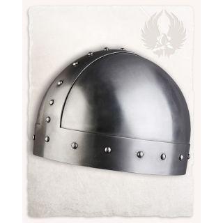 Dietrich Spangenhelmet