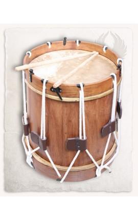 "Drum ""Landsknecht"""