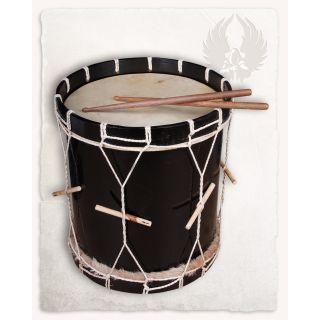 "Drum ""Nizaris"""
