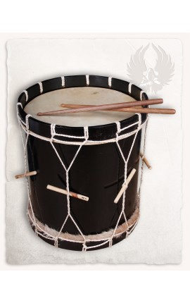 "Drum ""Nizaris"""