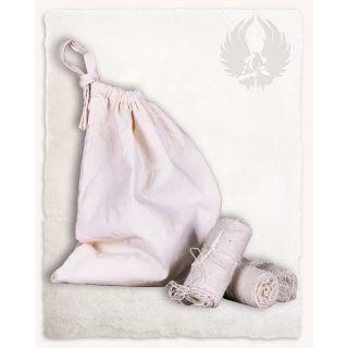 "Bandage Bag ""Salerno"""
