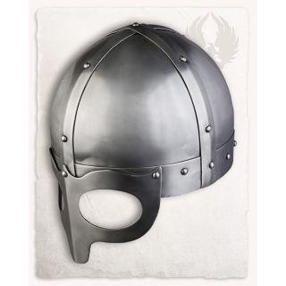 Einar Viking Helmet