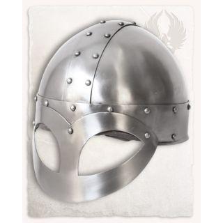 Fredrik Vikings Helmet