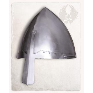 Harding Normans Helmet