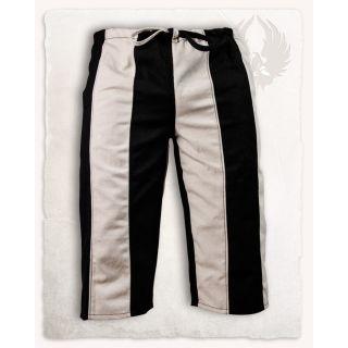 Pirackie Spodnie Jack