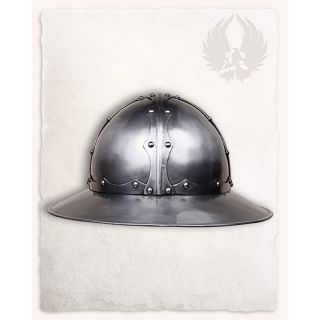Jupp Kettle Hat Helmet