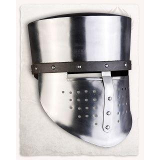 Laurin Great Helmet