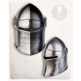 Magnus Visor Helmet