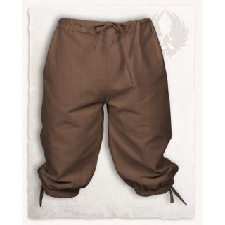 Breeches Kilian - brown