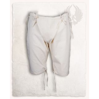 Wolfram Breeches Cotton
