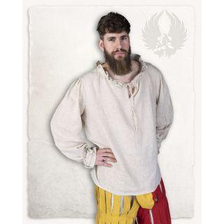 Koszula Bastian - lniana