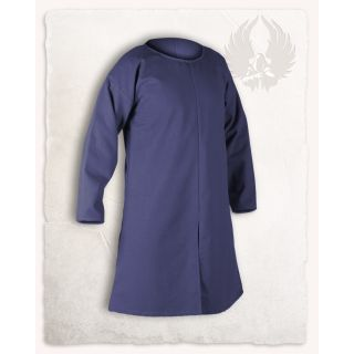 Gadaric Tunic Canvas