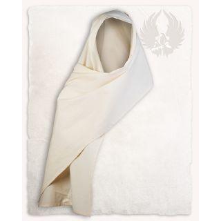 "Cotton Veil ""Lenora"""