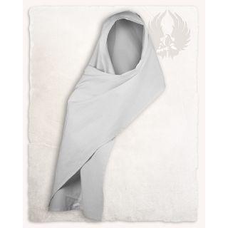 """Linen Veil """"Lenora"""""""