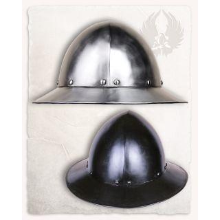Ralf Kettle Hat