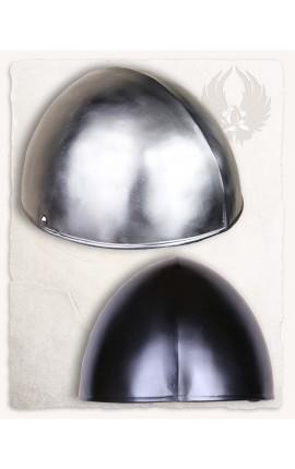 Robert Round Helmet