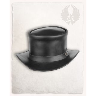"Top Hat ""Paddy"" - Black"