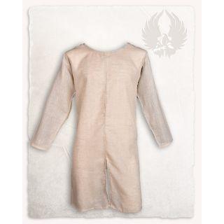 Gadaric Tunic Linen