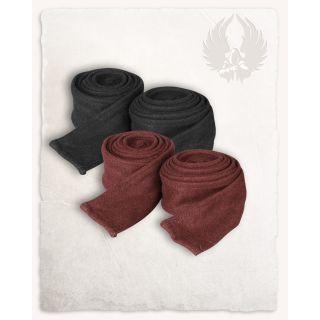Hamond Arm Wraps Wool