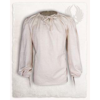 Rafael Shirt Linen
