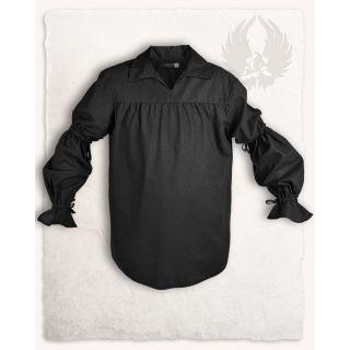 Koszula Tilly - bawełniana