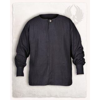 Torge Shirt