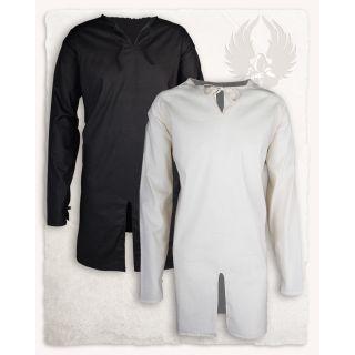 Wolfram Tunic Cotton