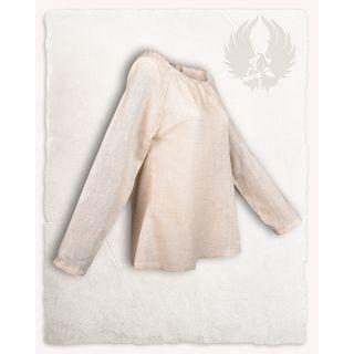 Amelia Blouse Linen