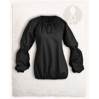 Bluzka Kara - bawełniana