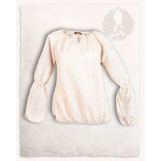 Kara Blouse Linen