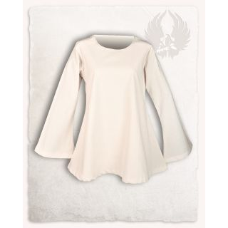 Valerie Blouse - Cotton
