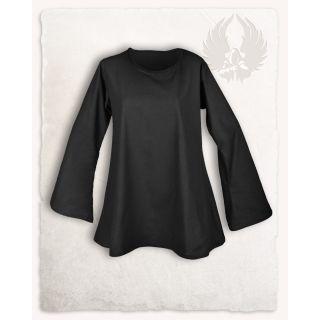 Bluzka Valerie - bawełniana - limitowana