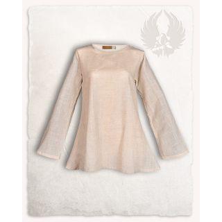 Bluzka Valerie - lniana