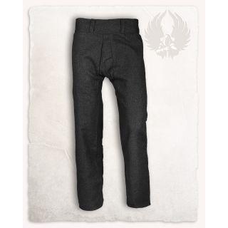 Spodnie Ranulf Thorsberg