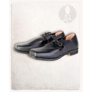 Gerard Shoe