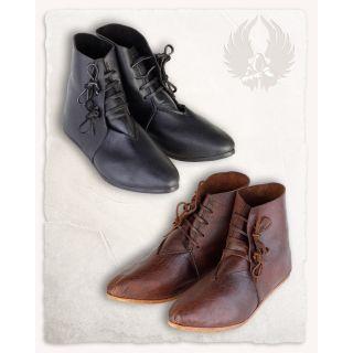 Heinrich Boot