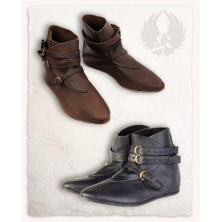 Raimund Boot
