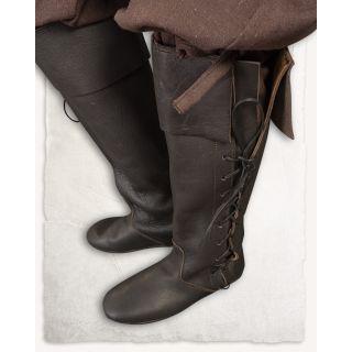 Tilly High Boot