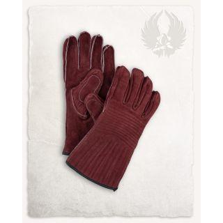 Clemens Gloves