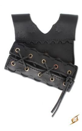 Imperial Swordholder - Black