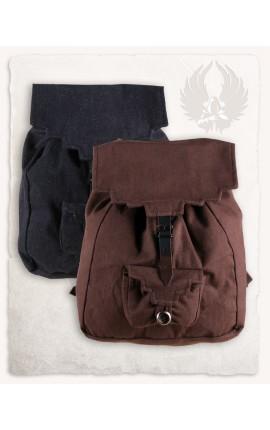 Borchard Backpack