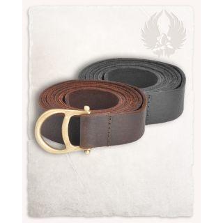 Diana Belt - black