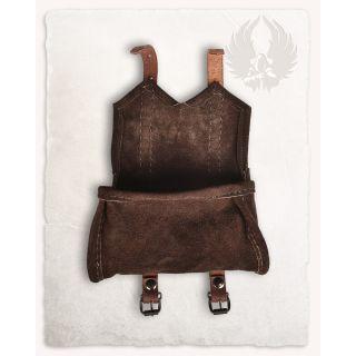 Friedhelm Beltbag Large