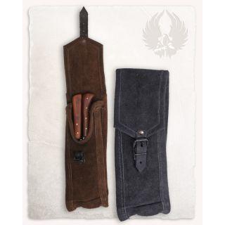 Długa kaletka Friedhelm