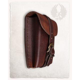 Geralt Beltbag Large