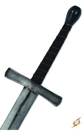 Norman Sword - 110 cm