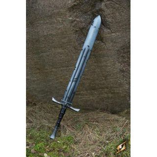 Miecz Draug - 85 cm