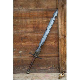 Nightmare Blade - 100 cm