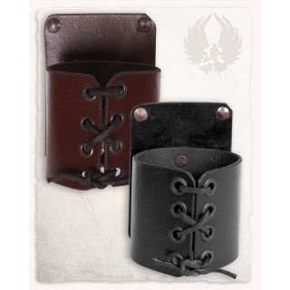 Sword Holder Laced Straight