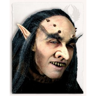 Zęby Goblina